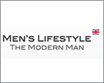 Men's Lifestyle Guide