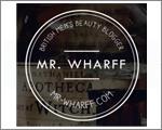 MrWharff