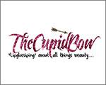 WM_Blogs_Cupidbow_v1