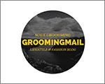 WM_Blogs_GroomingMail_v1
