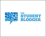 WM_Blogs_TheStudentBlogger_v1